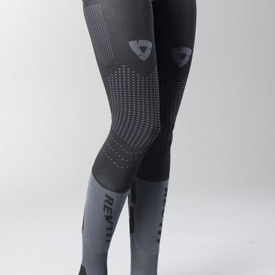 REV'IT Dirt Series Rift sokken