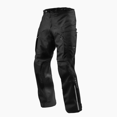 REV'IT Dirt Series Element H2O broek
