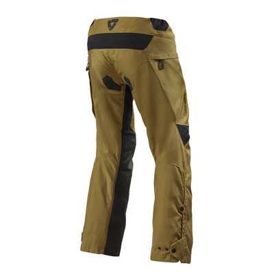 REV'IT Dirt Series Continent broek