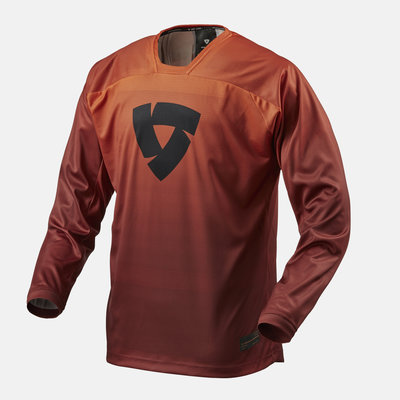 REV'IT Dirt Series Scramble shirt
