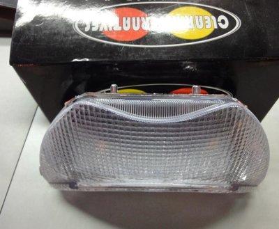 Led achterlicht Honda CBR600F4