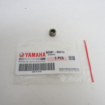 Yamaha bus tbv spiegelrubber