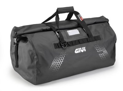 GIVI Waterbestendige motortas 80 liter