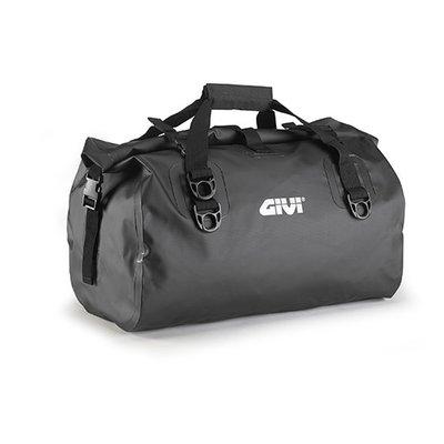 GIVI Waterbestendige ronde tas 40 liter