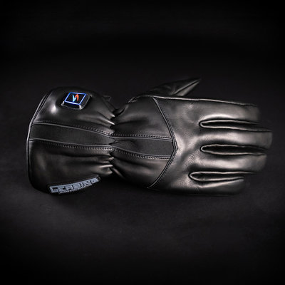 Gerbing GT handschoen