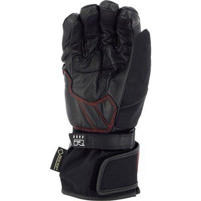 Richa Warmgrip handschoenen GTX