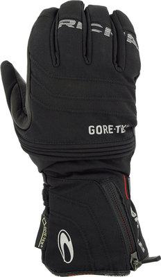 Richa Flex handschoenen GTX