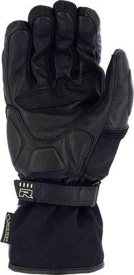 Richa Cold Spring handschoenen GTX