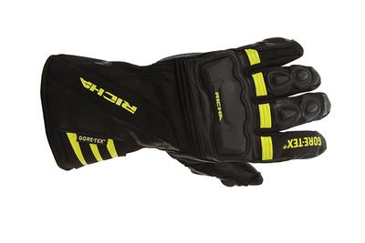 Richa Coldprotect GTX handschoen FLUO