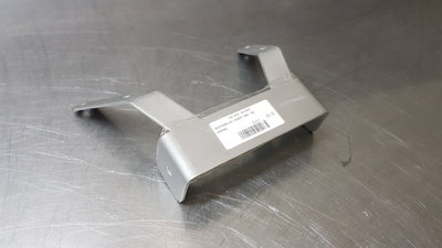 Korte kentekenplaathouder Yamaha V-MAX VMAX 1700