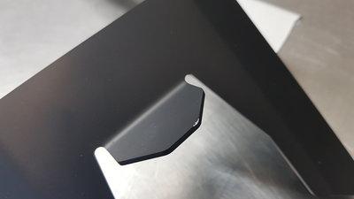 Kettingbeschermer accessoire Yamaha XSR 700 NIEUW