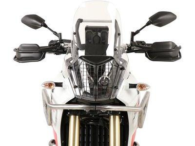 Hepco&Becker Handkap bescherm beugels Yamaha Ténéré 700