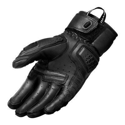 REVIT motorhandschoenen Sand 4