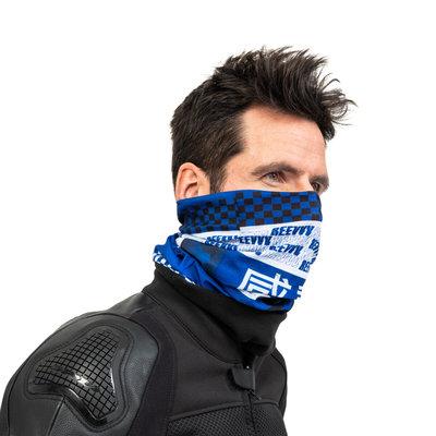 Yamaha Paddock Blue Necktube (winter)