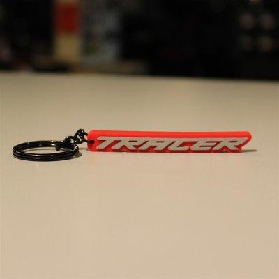 Yamaha Tracer Sleutelhanger