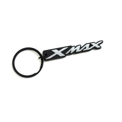 Yamaha XMAX Sleutelhanger