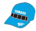 Yamaha Tenere 700 Rally Cap