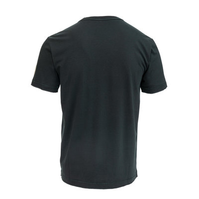 Faster & Sons heren T-shirt Ames