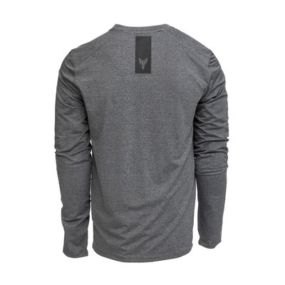 Yamaha MT Shirt met lange mouwen voor heren