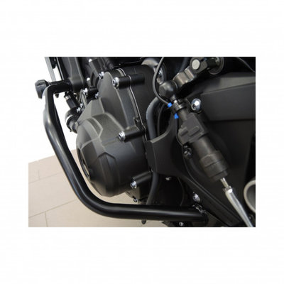 RD Moto VALBEUGEL YAMAHA MT 09/XSR 900