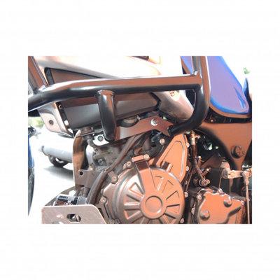RD Moto VALBEUGEL YAMAHA XTZ 1200 Z SUPER TENERE '10-'19