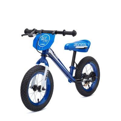 YAMAHA Balance bike