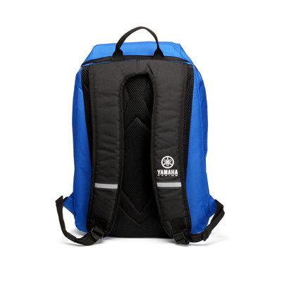 Yamaha rugzak (blauw)