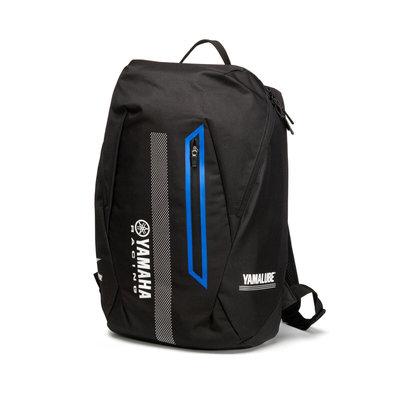 Yamaha rugzak (zwart)