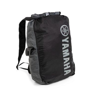 Yamaha LG opvouwbare tas