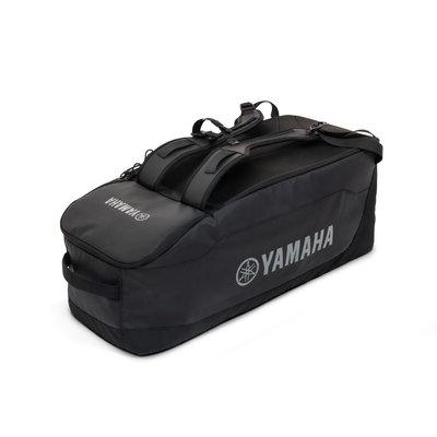 Yamaha LG sporttas