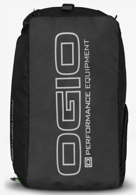 Ogio Weekendtas 'Endurance 7.0'