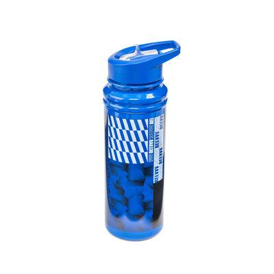 Yamaha Paddock Blue Waterfles/bidon