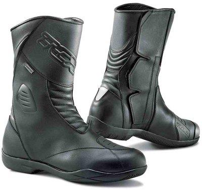 TCX X-Five EVo GTX Boot