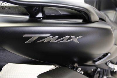 YAMAHA TMAX 560 Sword Grey huurmotor