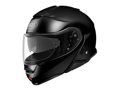SHOEI NEOTEC II BLACK M