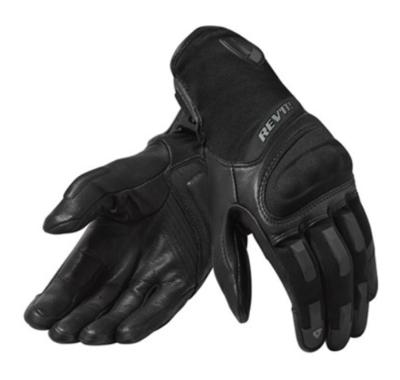 REVIT motorhandschoenen Striker 3 Ladies zwart-wit