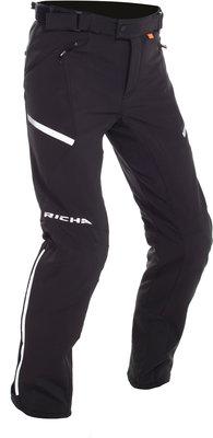 RICHA SOFTSHELL LADY PANTS