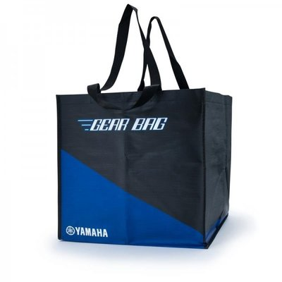YAMAHA LEISURE BAG RACE