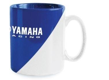 YAMAHA KOFFIEMOK RACE