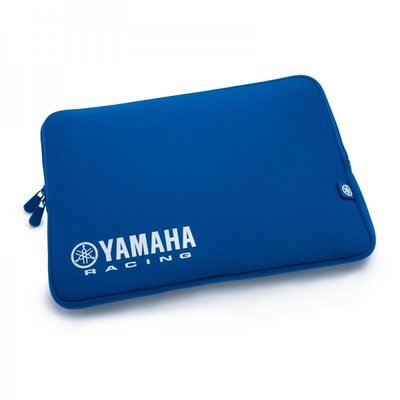 YAMAHA LAPTOP SLEEVE 15 INCH RACE