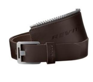 REVIT Riem Safeway 30 bruin