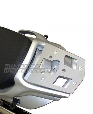 Bagagerek SW-Motech aluminium FJR1300 01-05