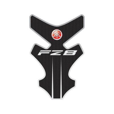 Yamaha tankpad voor FZ8