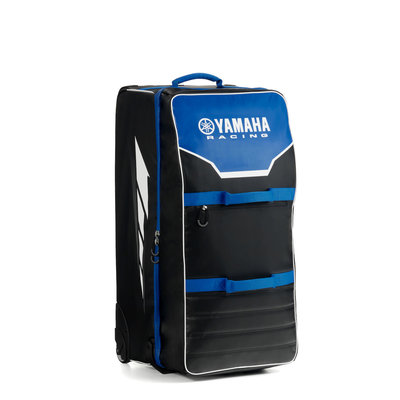 Yamaha Racing Medium weekendtas XL