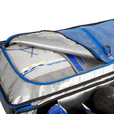 Weekendtas XL Yamaha Racing