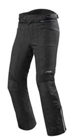 REVIT Pantalon Neptune 2 GTX Zwart