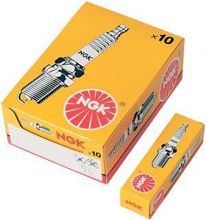 NGK DPR9EA-9 BOUGIE