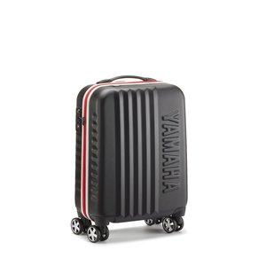 Yamaha REVS handbagage koffer zwart