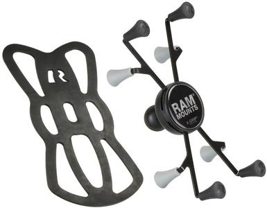 Ram Mount Universele X-Grip tablet houder