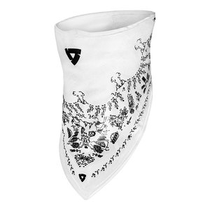 Revit Bandana Cauldron, Zwart